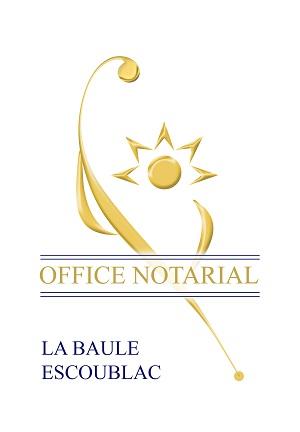 Notaire la baule cedex 44 office notarial de - Office notarial la chapelle des fougeretz ...